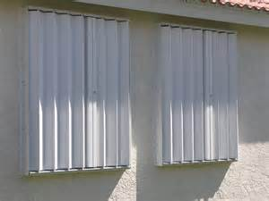 Types Of Patio Covers Make Your Houses Safe With Hurricane Shutters