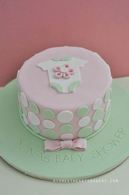 Simple Baby Shower Cakes by 25 Best Ideas About Simple Baby Shower Cakes On Baby Cakes Elephant Baby Shower