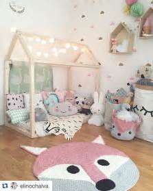 1000 ideas about rainbow girls bedroom on pinterest 25 best ideas about childs bedroom on pinterest