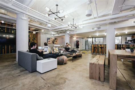 design my office workspace workspace design trends to increase your productivity