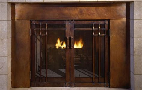 craftsman style fireplaces craftsman style fireplace designs malick associates fireplace designs