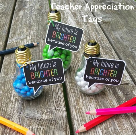 Exceptional Popular Christmas Gifts 2015 #7: Free-teacher-appreciation-tags.jpg