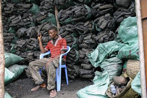 the last two jews of mogadishu living al shabaab s books somali traders want un to lift charcoal trade ban
