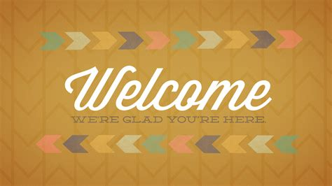 welcome images welcome images hd