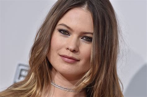 definition of haircuts in finance behati prinsloo just got her first haircut in three years