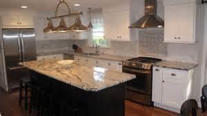 Granite countertops quality in granite countertops 48 inch round