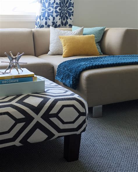 how to use a throw on a sofa how and where to use throw blankets teal and lime by