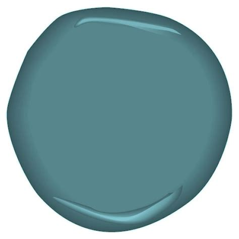 25 best ideas about benjamin teal on teal paint colors teal paint and blue