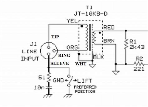 capacitor between neutral and ground capacitor between neutral and ground 28 images open neutral wiring diagram mallory ignition