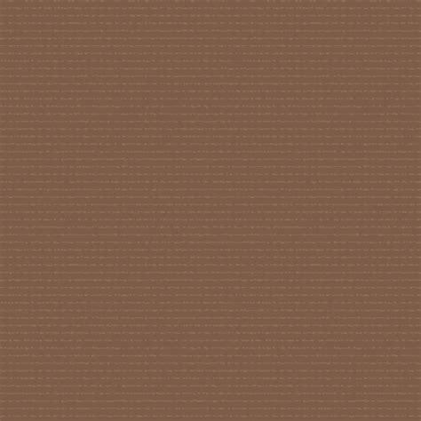 braune wand photo govgrid set a brown wall
