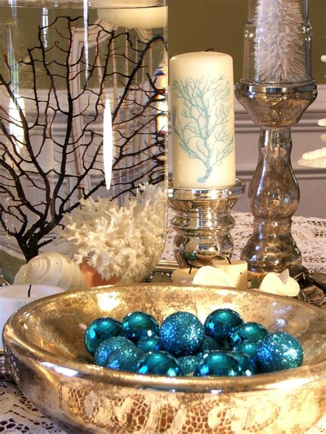 11 awesome and spectacular christmas party decoration ideas