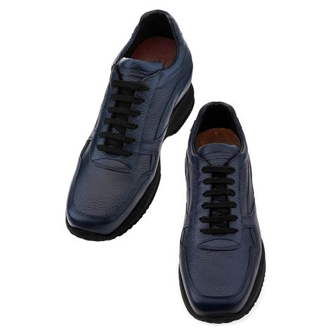 elevator sneakers atlanta elevator sneaker guidomaggi shoes