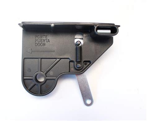 Genie 36179r S Garage Door Opener Screw Drive Carriage Drive Garage Door Opener Parts