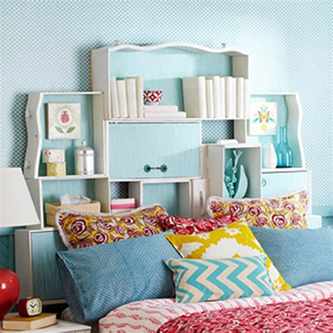 diy projects for your room our favorite diy headboard projects crane canopy