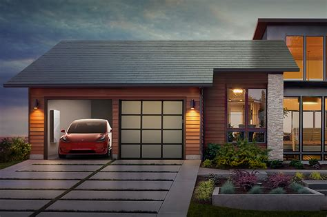 alternative solar systems   houses   future