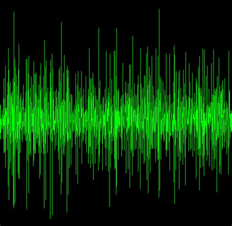 pembangkit sinyal video berbagi pengetahuan media coretan pengetahuan 2014