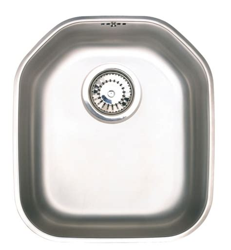 B And Q Kitchen Sinks B Q Diy Catalogue Kitchen Sinks And Taps From B Q Diy At Mycatalogues