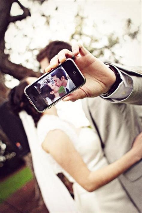 Cool Wedding Photography by Hilarious Wedding Photography Creative Wedding