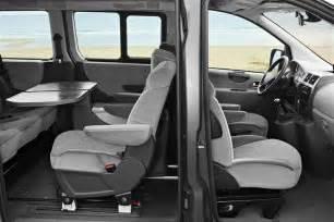 Peugeot Expert Seats Peugeot Expert Minibus Minivan Autos Nuevos Por