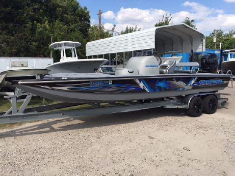 scb boats for sale scb boats for sale yachtworld