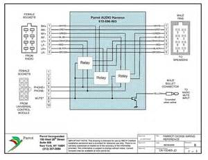 Dodge ram ramcharger also awg wire gauge size chart further 1998 chevy