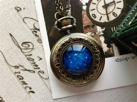 17 best images about cool pocket watches on