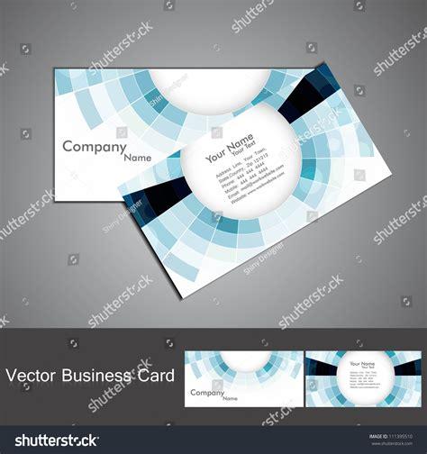 circle business card template beautiful gallery of circle business cards business