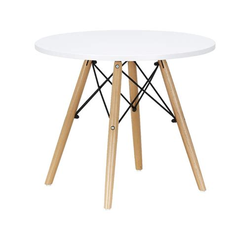white play table with storage play table white officeworks