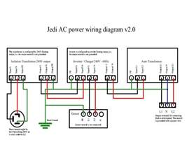 dual battery wiring diagram 4x4 dual wiring diagram free