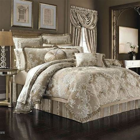 j queen new york comforter j queen new york celeste bedding by j queen new york