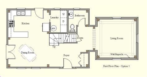 post frame house plans smalltowndjs