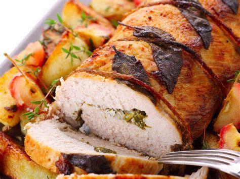 come cucinare arrosto di pollo come cucinare un perfetto arrosto di natale fileni