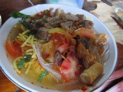 Kopi Liong Bulan Khas Bogor Murah Dan Mantap minuman tradisional khas bogor grosir wedhang wedang uwuh