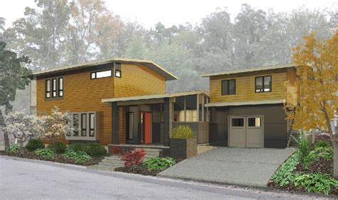 modern home design raleigh nc modern style homes raleigh nc home design and style
