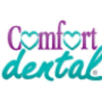 comfort dental mesa az comfort dental teeth whitening cosmetic dentistry
