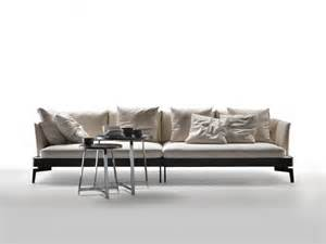 Flexform Armchair Feel Good Large Feel Good Ten Large Sofas Sectional