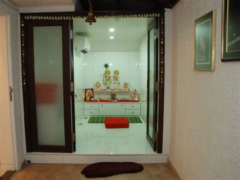 indian pooja cabinet usa joy studio design gallery