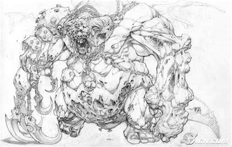sketchbook joe madureira a wolf illustrations joe madureira sketchbook