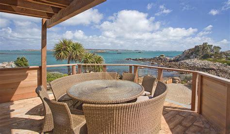sea garden cottages tresco abalone tresco island