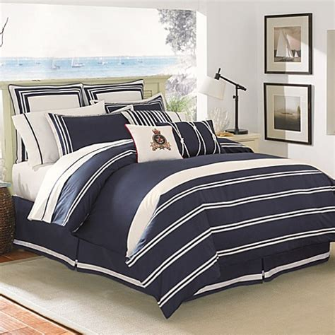 bed bath beyond duvet cover bay harbor duvet cover 100 cotton bed bath beyond