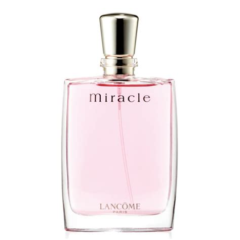 Lancome Miracle 30ml lancome miracle parfumovan 225 voda 30 ml fann sk