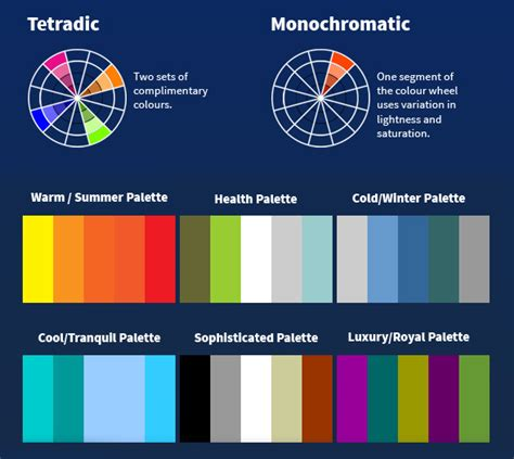 what colors go well together dominique schelcher on twitter quot how to choose colors that