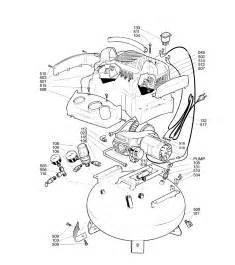 pneumatic air tool diagram pneumatic wiring diagram free