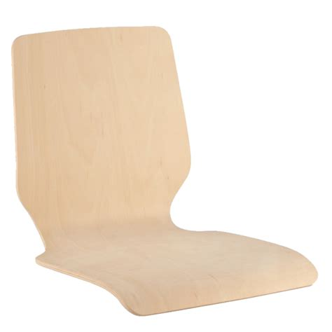 produzione sedie per ufficio componenti per mobili e sedie da ufficio progettazione e