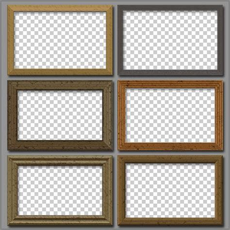template photoshop photo frame 1000 images about free psd frames templates on
