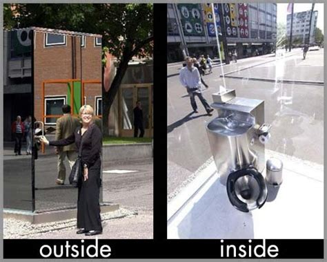 one way mirror public bathroom would you could you arboristsite com