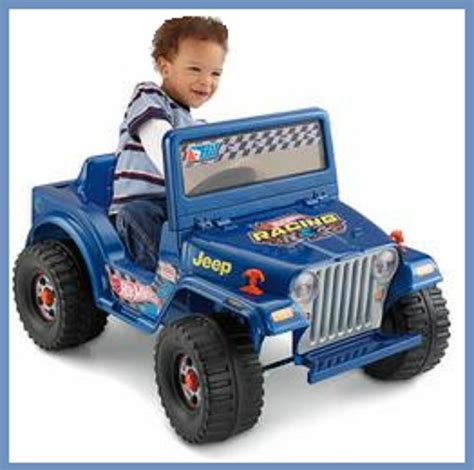 kid car jeep kids ride on car battery powered cars electric wheels