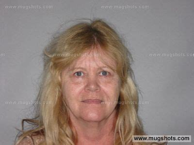 Dickinson County Michigan Court Records Margaret Mathes Mugshot Margaret Mathes Arrest Dickinson County Mi