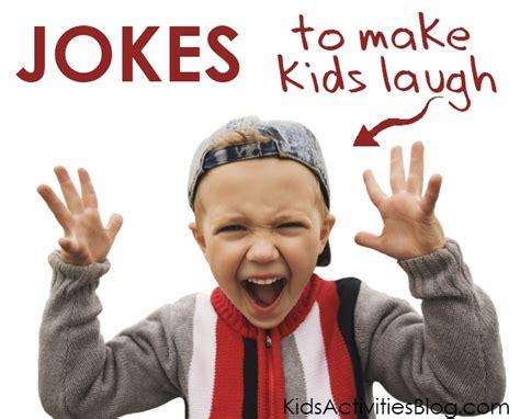jokes for 35 jokes for