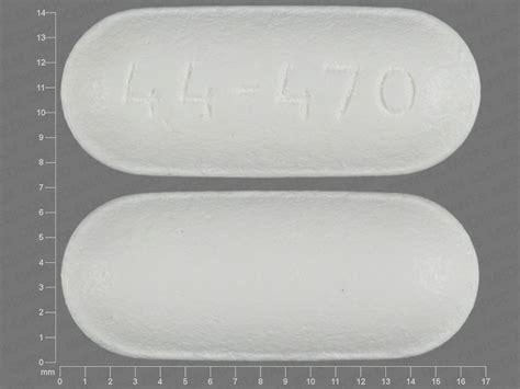 No One Putihhitamnevikaos Oblong Couplekaos white pill no imprint pictures to pin on pinsdaddy